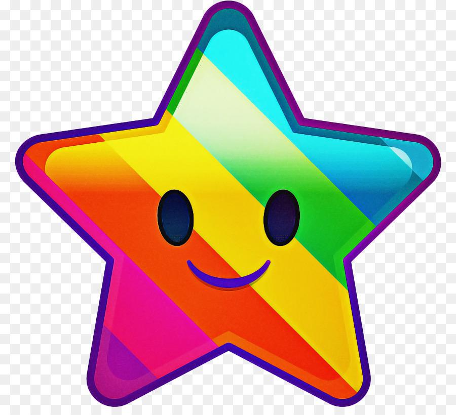 Descarga gratuita de Estrella De Polígonos En El Arte Y La Cultura, Dibujo, Fivepointed Estrellas imágenes PNG