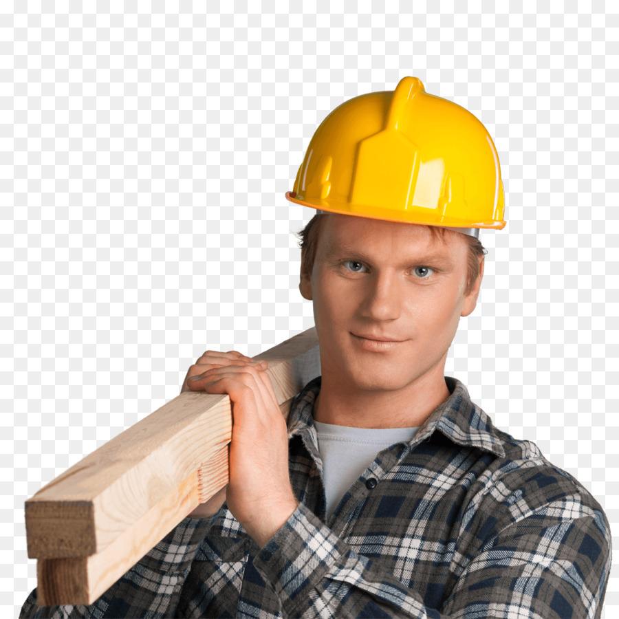 Descarga gratuita de Construcción, Los Cascos, Capataz De La Construcción imágenes PNG