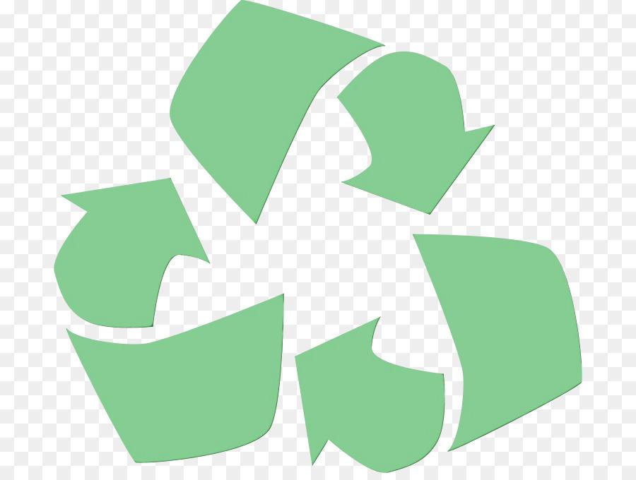 Descarga gratuita de La Reutilización, Reciclaje, Símbolo De Reciclaje imágenes PNG