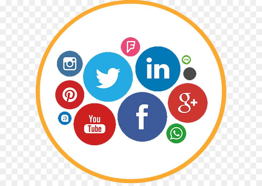 Descarga gratuita de La Red Social, Internet, Equipo De La Red imágenes PNG