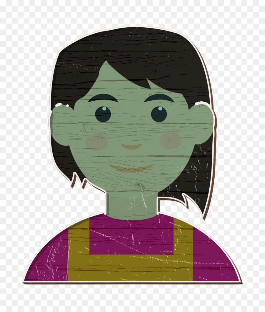 Descarga gratuita de Iconos De Equipo, Postscript Encapsulado, Avatar Imágen de Png