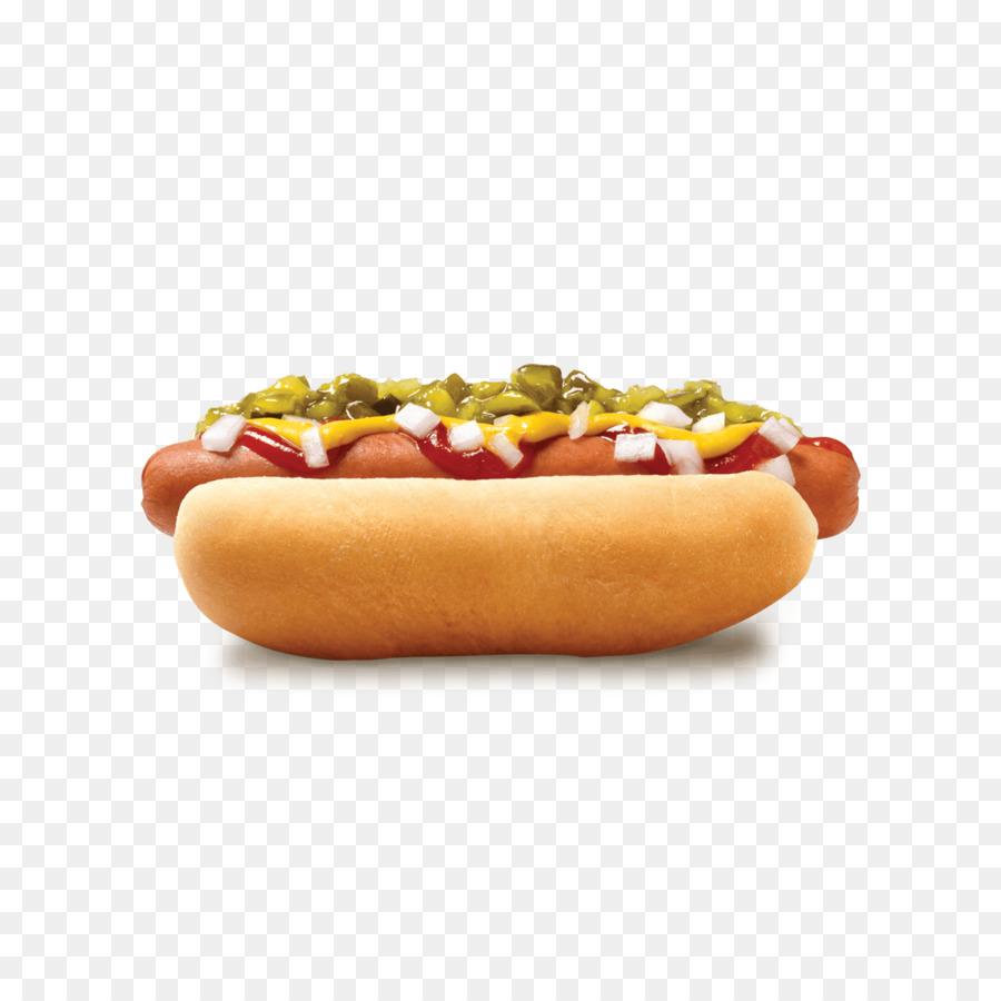 Descarga gratuita de Perro Caliente, Hot Dog Days, Comida Para Llevar imágenes PNG