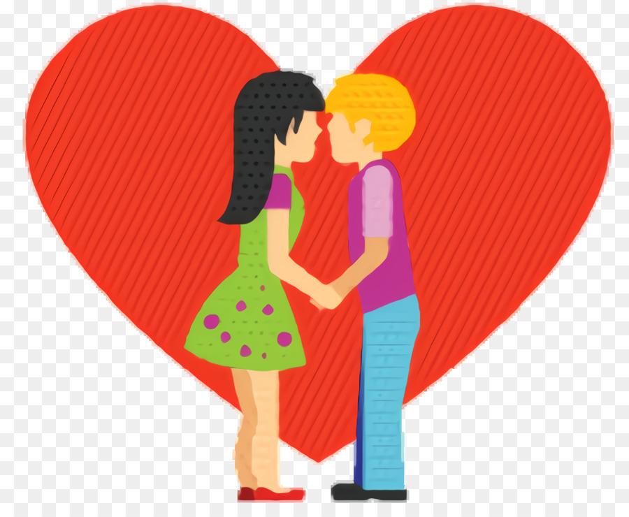 Descarga gratuita de El Amor, Otro Significativo, Royaltyfree Imágen de Png