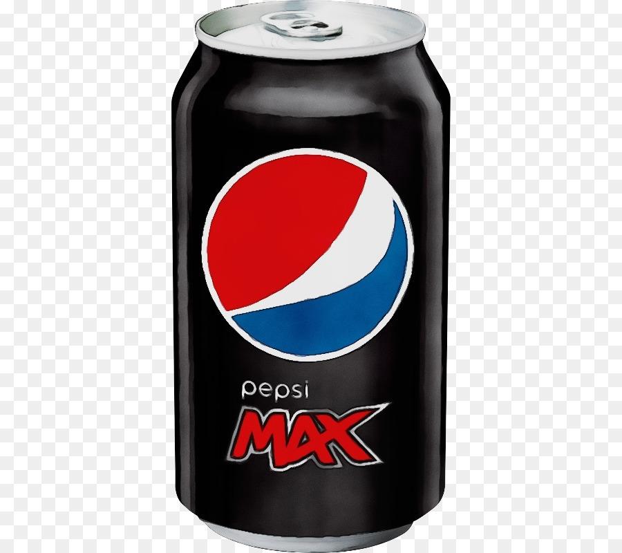 Descarga gratuita de Pepsi, Las Bebidas Gaseosas, Pepsi Max Imágen de Png