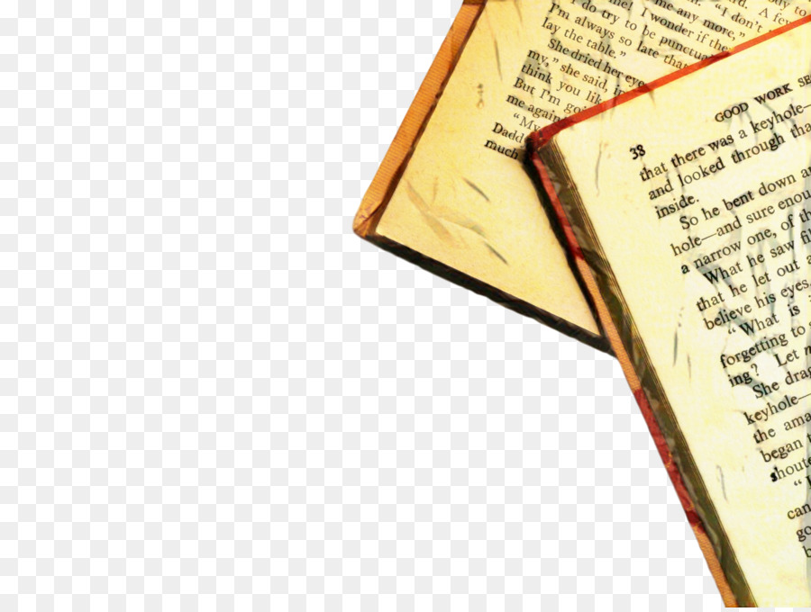 Descarga gratuita de La Universidad De Massachusetts Amherst, Poeta, Libro Imágen de Png