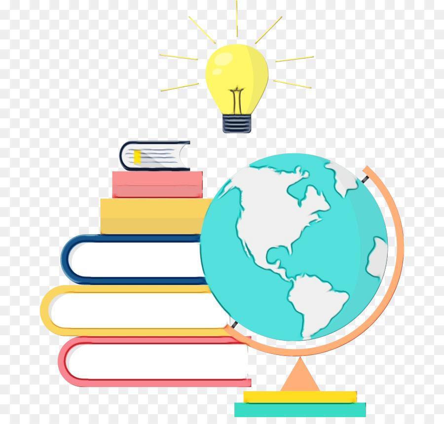 Descarga gratuita de La Educación, Maestro, La Escuela imágenes PNG