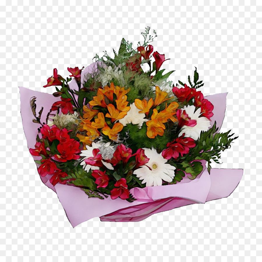 Descarga gratuita de Ramo De Flores, Floristry, La Entrega De Flores Imágen de Png