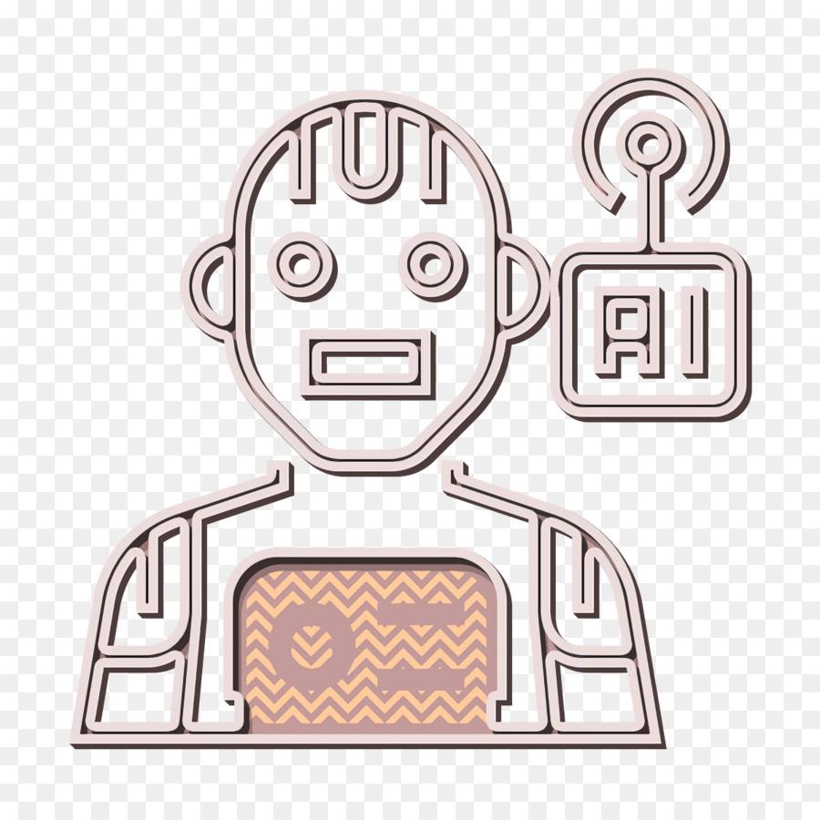 Descarga gratuita de La Inteligencia Artificial, Iconos De Equipo, La Inteligencia Imágen de Png