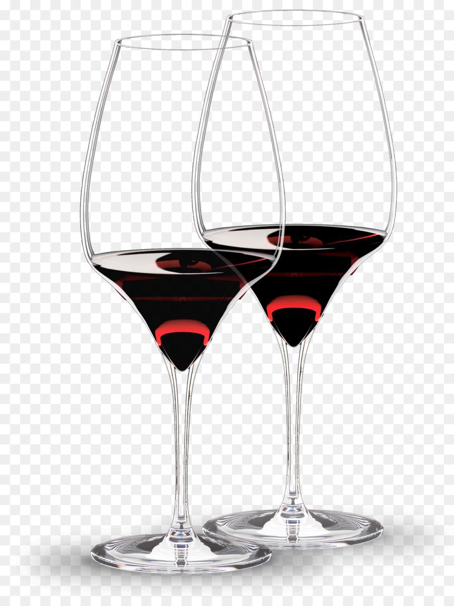 Descarga gratuita de Vino De Cóctel, Copa De Vino, Vino Imágen de Png