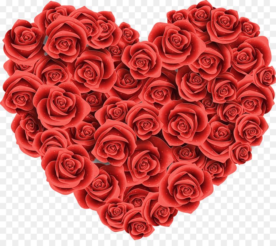 Descarga gratuita de El Día De San Valentín, Corazón, El 14 De Febrero Imágen de Png