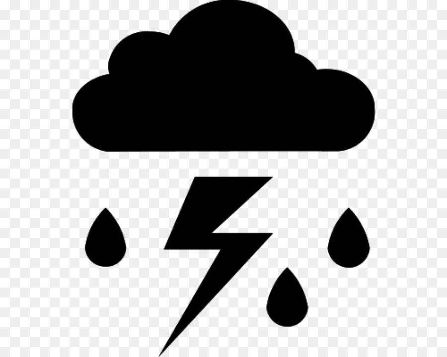 Descarga gratuita de La Tormenta, Tornado, Inundación imágenes PNG