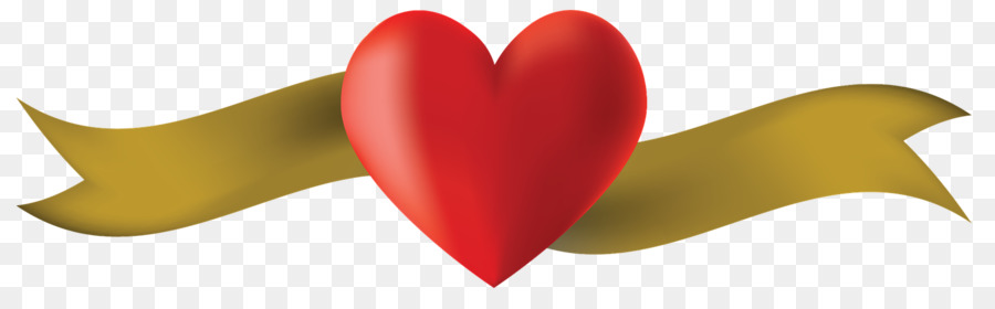 Descarga gratuita de Corazón, Banner Web, Video Imágen de Png