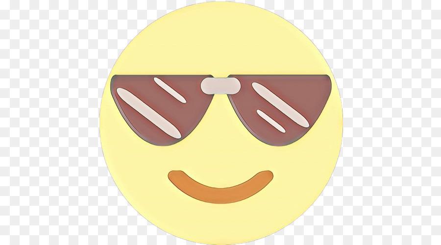 Descarga gratuita de Gafas, Sonrisa, Gafas De Imágen de Png