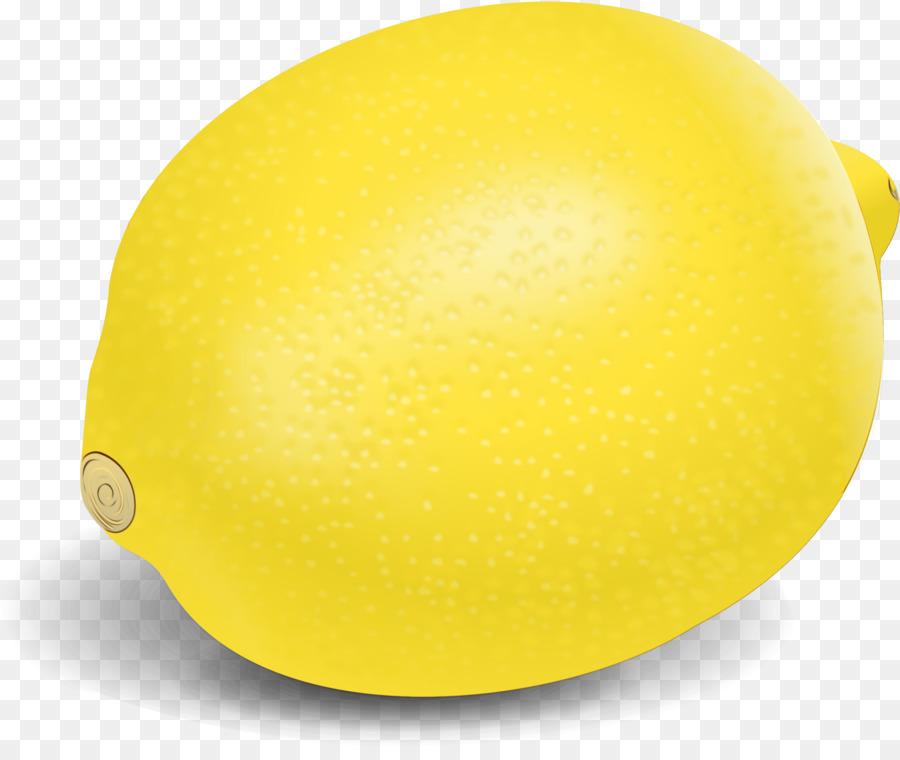 el acido del limon