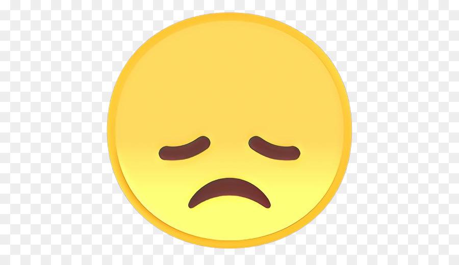 Descarga gratuita de Emoji, Iconos De Equipo, La Cara Imágen de Png
