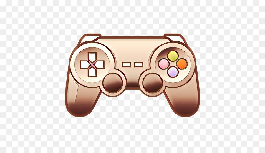 Descarga gratuita de Negro, Controladores De Juego, Xbox 360 Imágen de Png