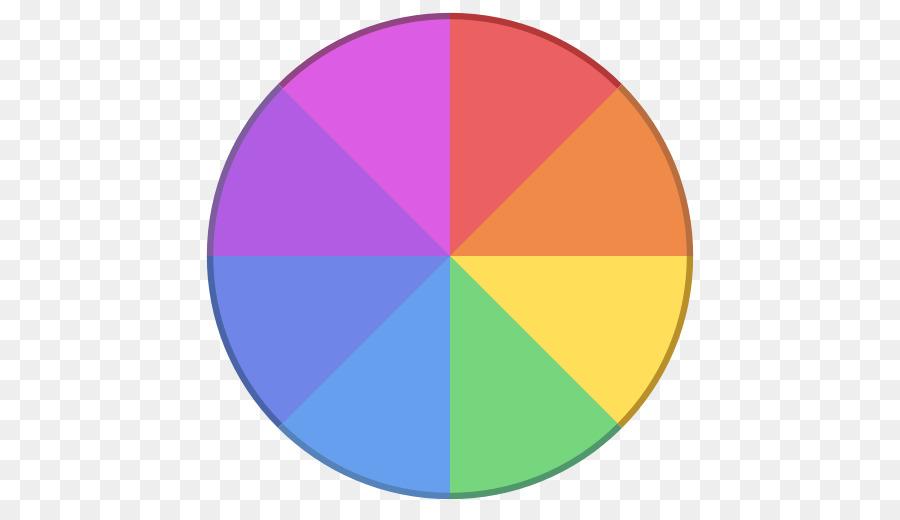 Descarga gratuita de Rueda De Color, Iconos De Equipo, Selector De Color Imágen de Png