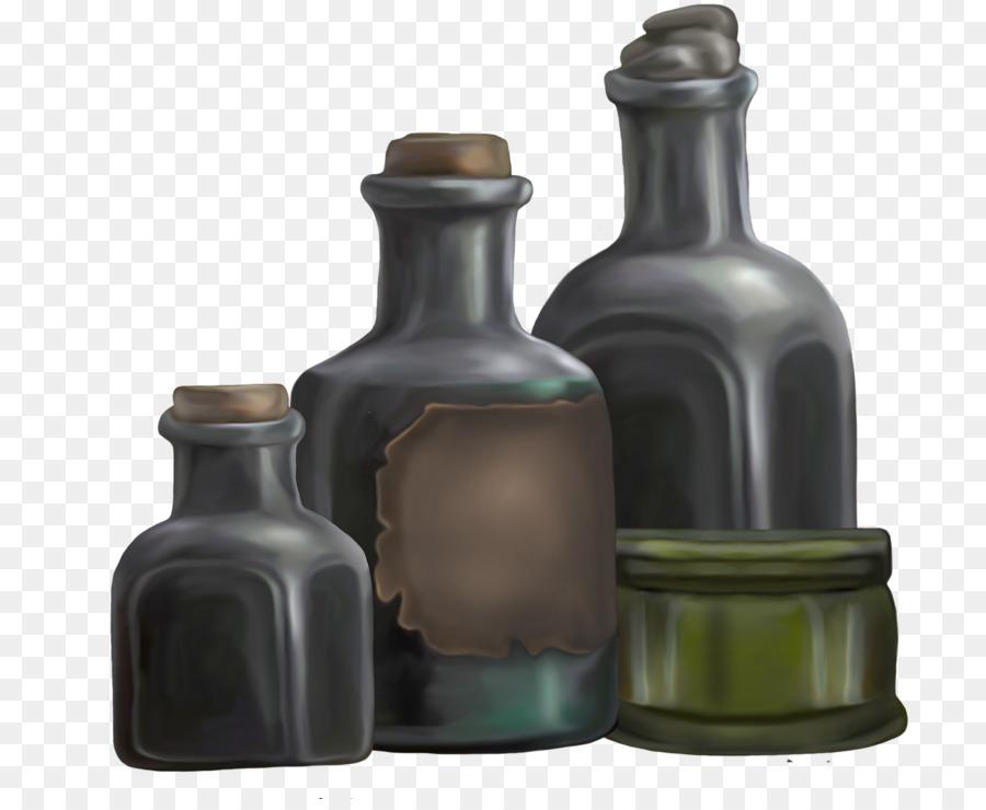 Descarga gratuita de Botella, Botella De Vidrio, Centerblog Imágen de Png