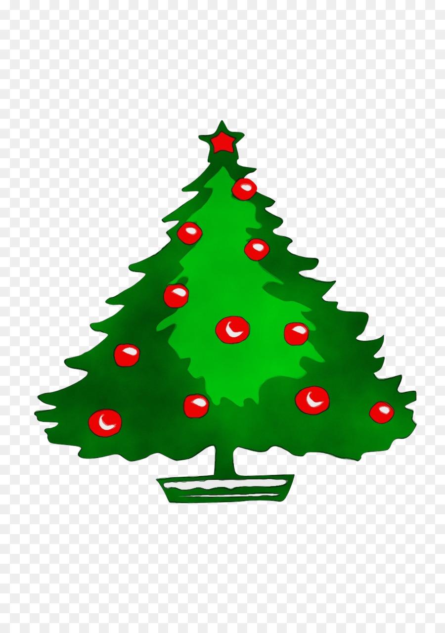 Descarga gratuita de Christmas Day, árbol De Navidad, árbol Imágen de Png