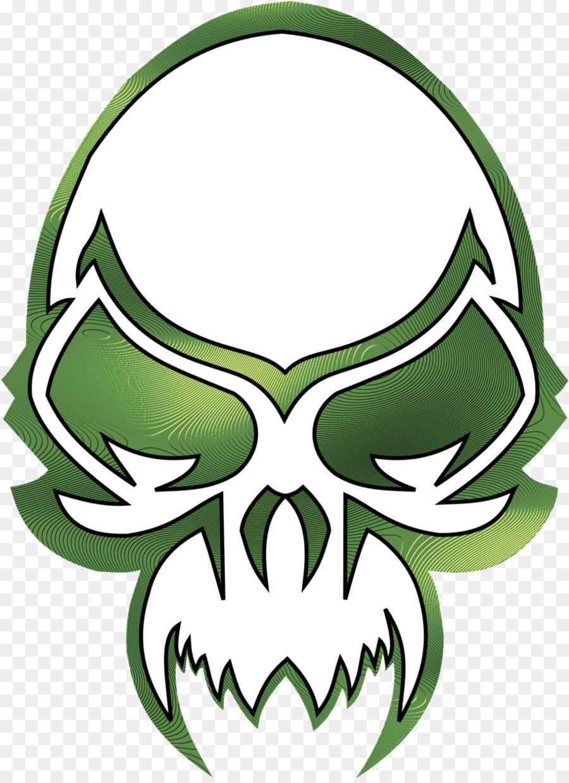 Descarga gratuita de Cráneo Humano Simbolismo, Dibujo, Diablo Imágen de Png
