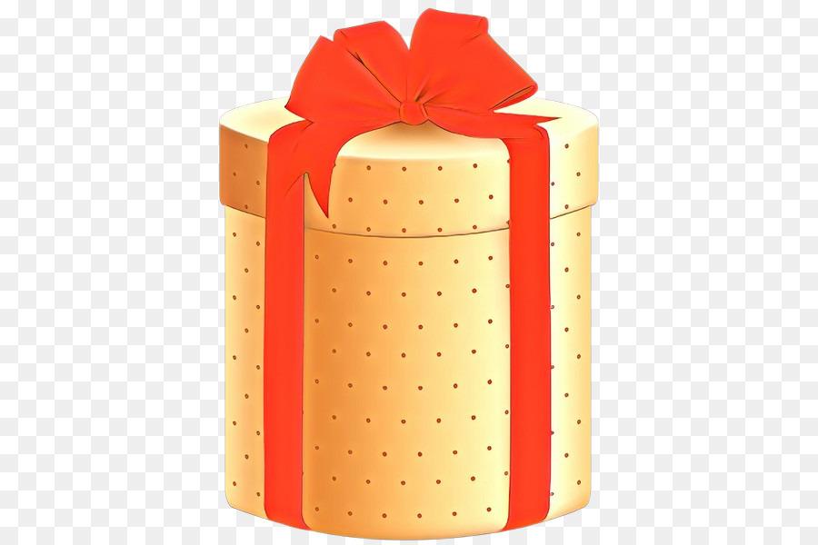 Descarga gratuita de Regalo, Envoltorio De Regalo, Regalo De Navidad Imágen de Png