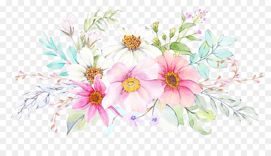 Descarga gratuita de Diseño Floral, Flor, La Primera Comunión imágenes PNG