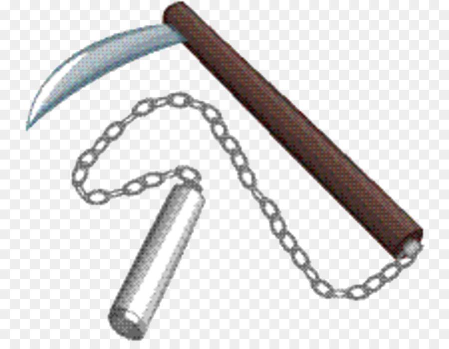 Descarga gratuita de Arma, Cuchillo, Espada imágenes PNG