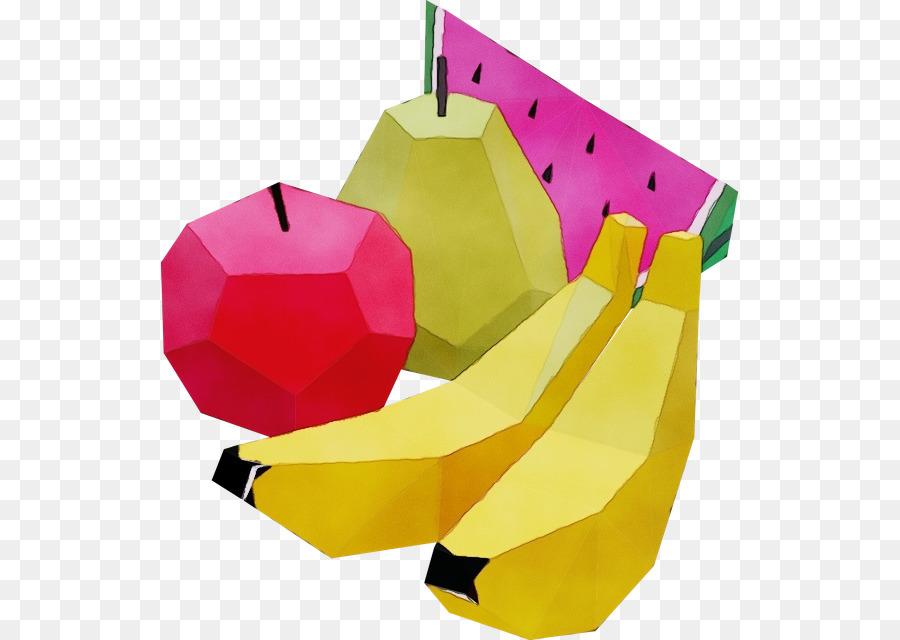 Descarga gratuita de La Sandía, La Fruta, Suikawari Imágen de Png
