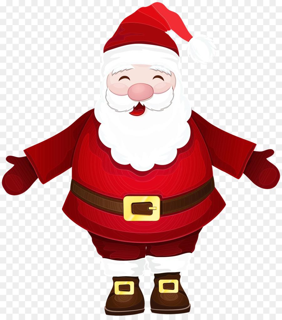 Descarga gratuita de Christmas Day, Santa Claus, La Señora Claus Imágen de Png