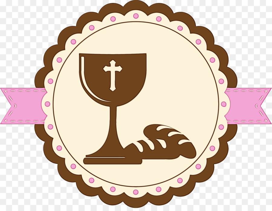 Descarga gratuita de Eucaristía, La Primera Comunión, Dibujo Imágen de Png