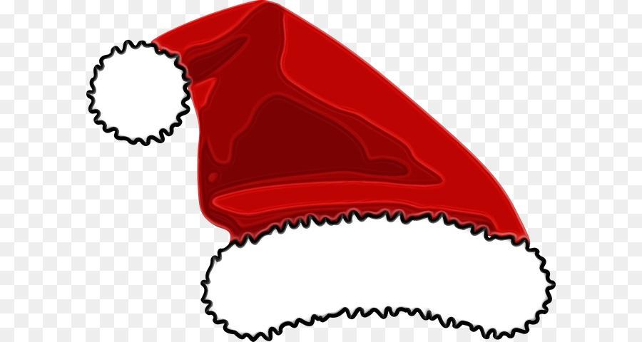 Descarga gratuita de Traje De Santa, Santa Claus, Sombrero Imágen de Png
