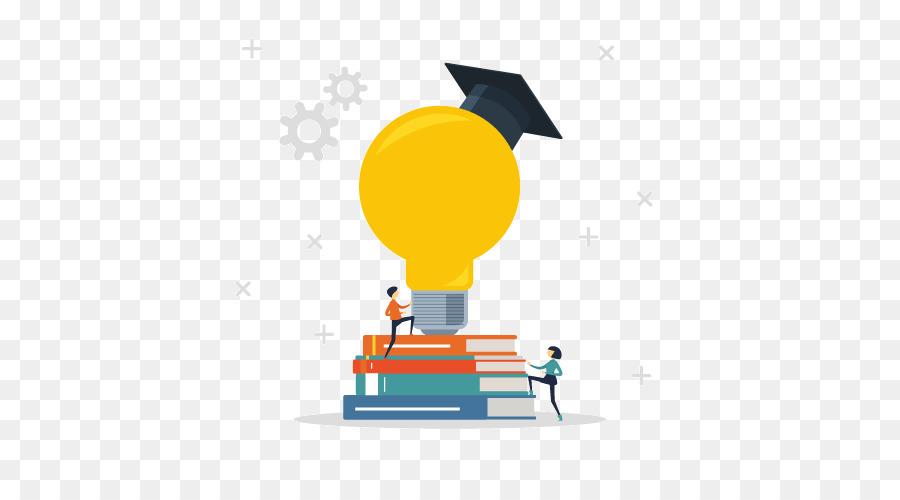 Descarga gratuita de La Educación, El Aprendizaje, Estudiante imágenes PNG
