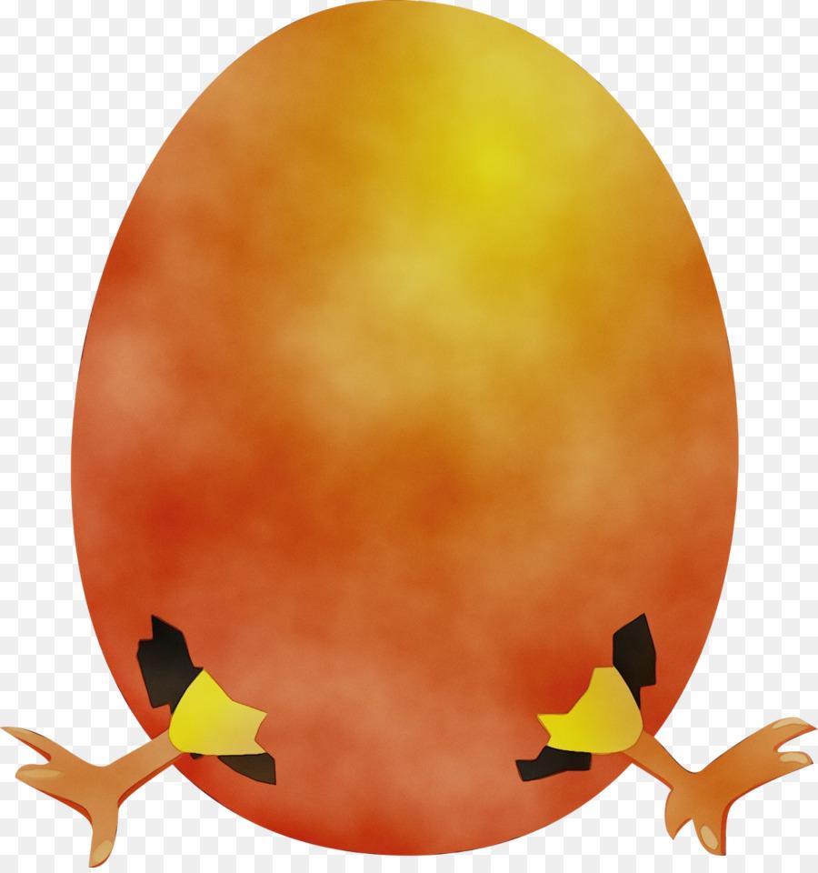 Descarga gratuita de Pollo, Huevo De Pascua, Pascua  imágenes PNG