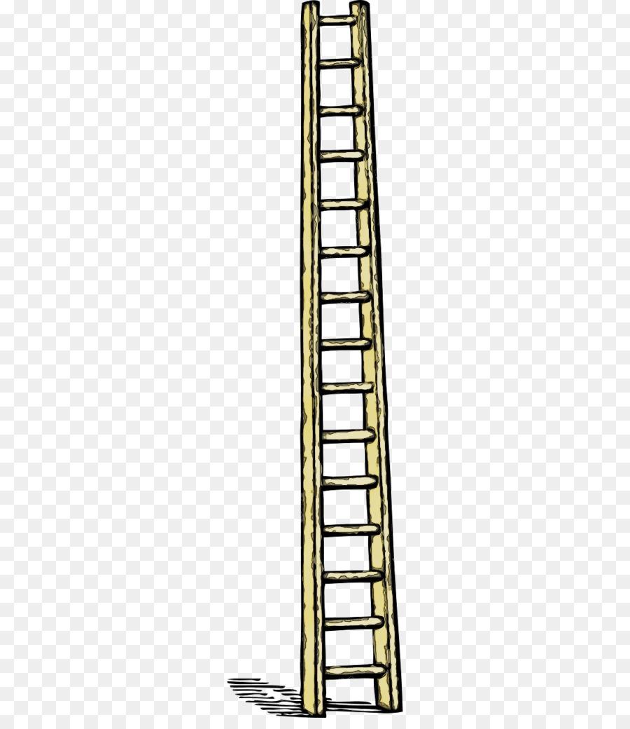 Descarga gratuita de Escalera, La Escalada, Escaleras Imágen de Png