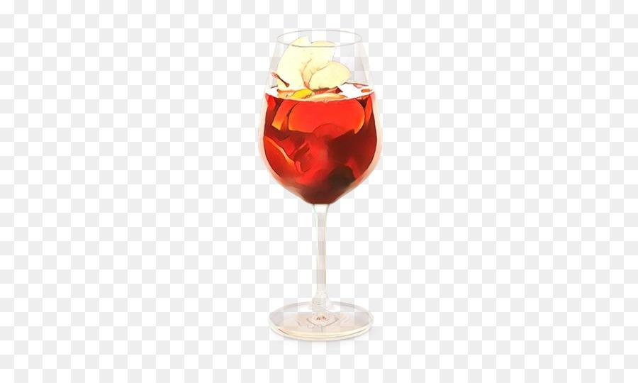 Descarga gratuita de Vino De Cóctel, Kir, Spritz Veneciano Imágen de Png