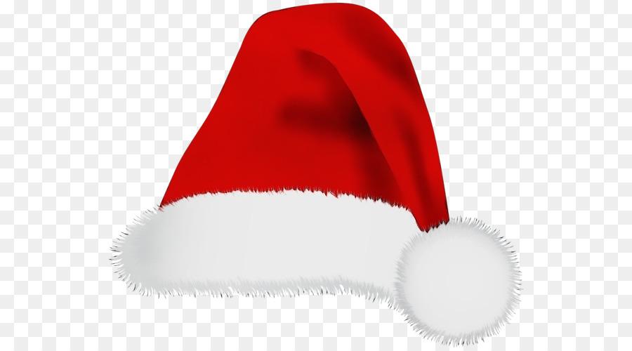 Descarga gratuita de Santa Claus, La Señora Claus, Traje De Santa Imágen de Png