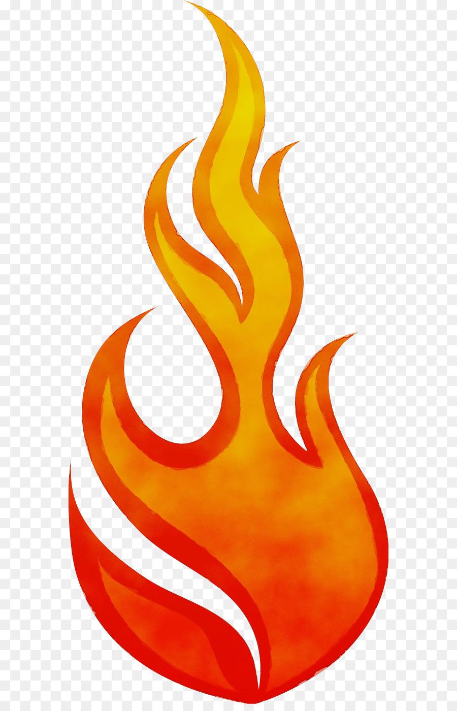 Descarga gratuita de Llama, La Combustión, La Hoguera imágenes PNG