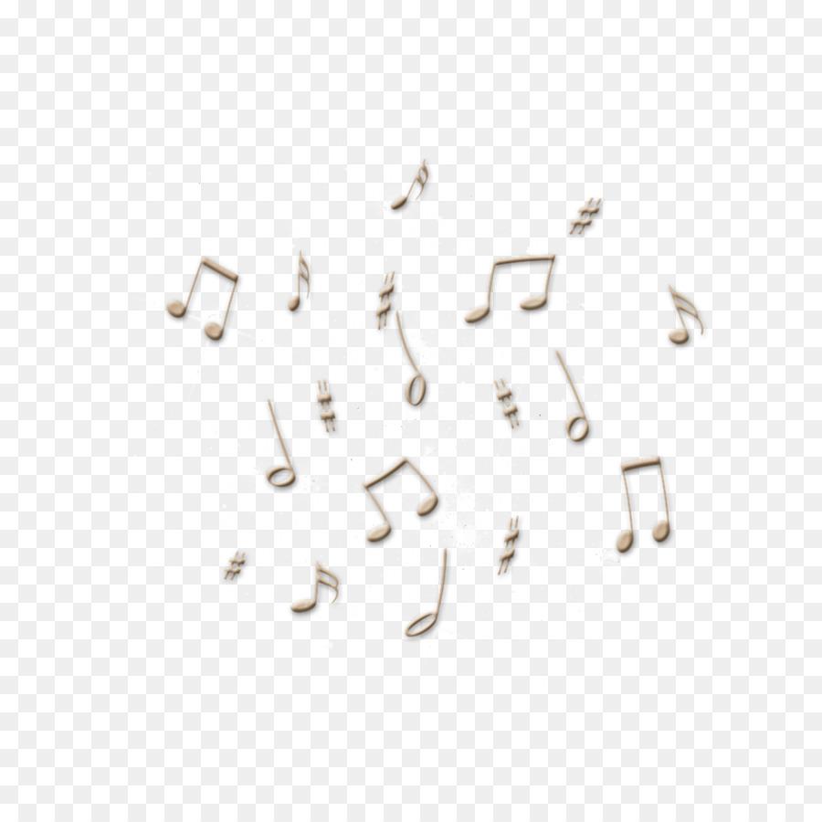 Descarga gratuita de La Música, Nota Musical, Teatro Musical imágenes PNG