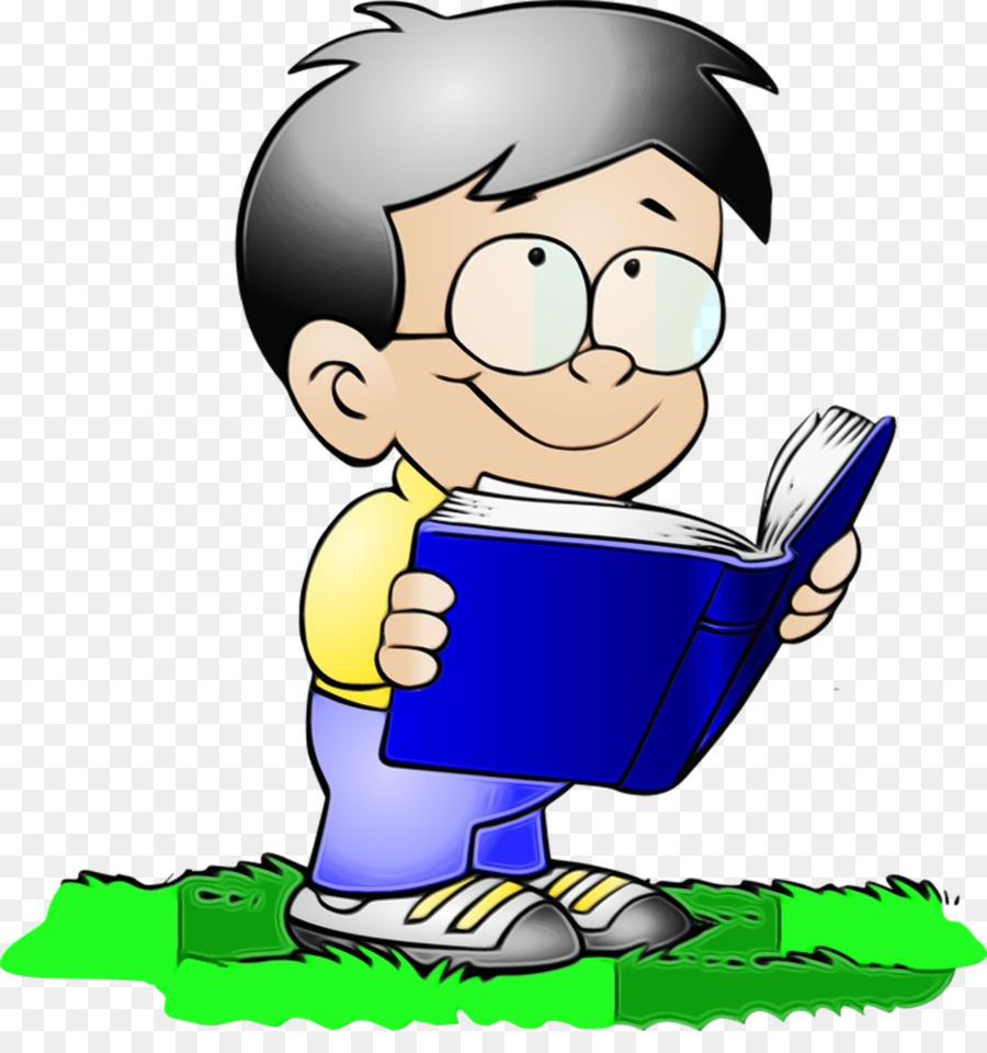Descarga gratuita de La Escuela, La Lectura, La Escuela De Verano Imágen de Png