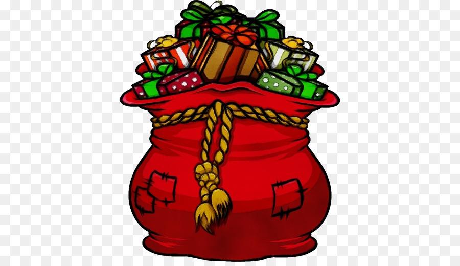 Descarga gratuita de La Señora Claus, Santa Claus, Traje De Santa Imágen de Png