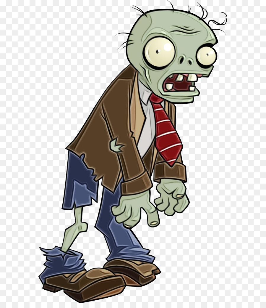 Descarga gratuita de Plantas Vs Zombies, Plantas Vs Zombies 2 En Su Tiempo, Walking Dead Imágen de Png