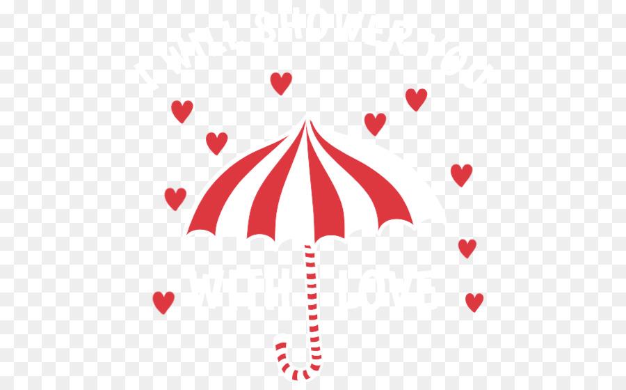 Descarga gratuita de Camiseta, Corazón, El Día De San Valentín Imágen de Png