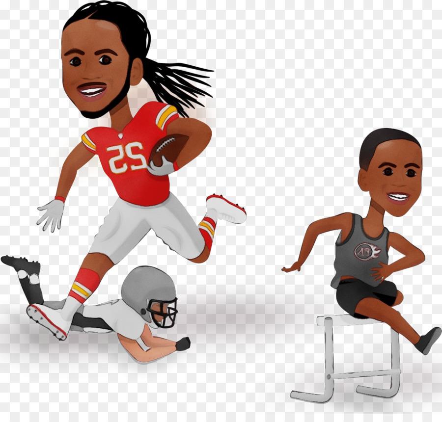 Descarga gratuita de El Comportamiento Humano, Deporte De Equipo, Deportes Imágen de Png