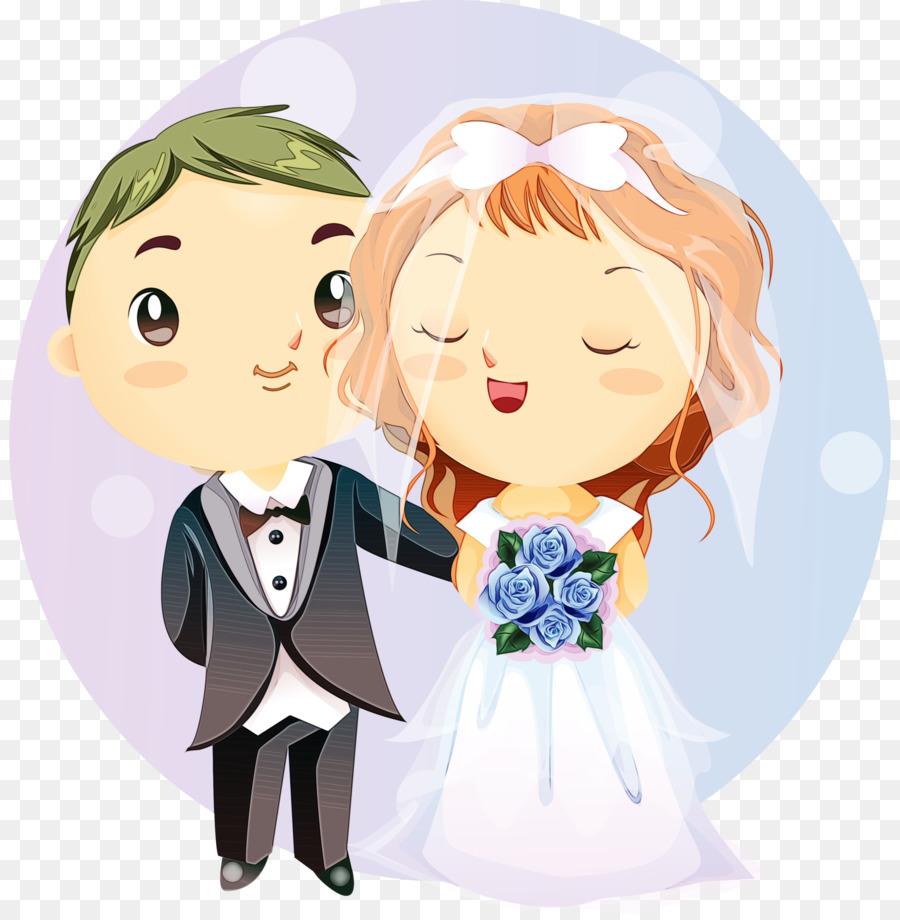 Descarga gratuita de El Matrimonio, Romance, Novio Imágen de Png