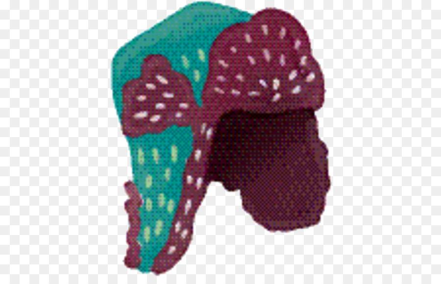 Descarga gratuita de Pintura A La Acuarela, Sombrero, Modelo De Color Rgb Imágen de Png