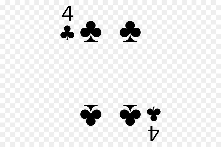 Descarga gratuita de Para Jugar A Las Cartas, Los Clubes, Picas Imágen de Png