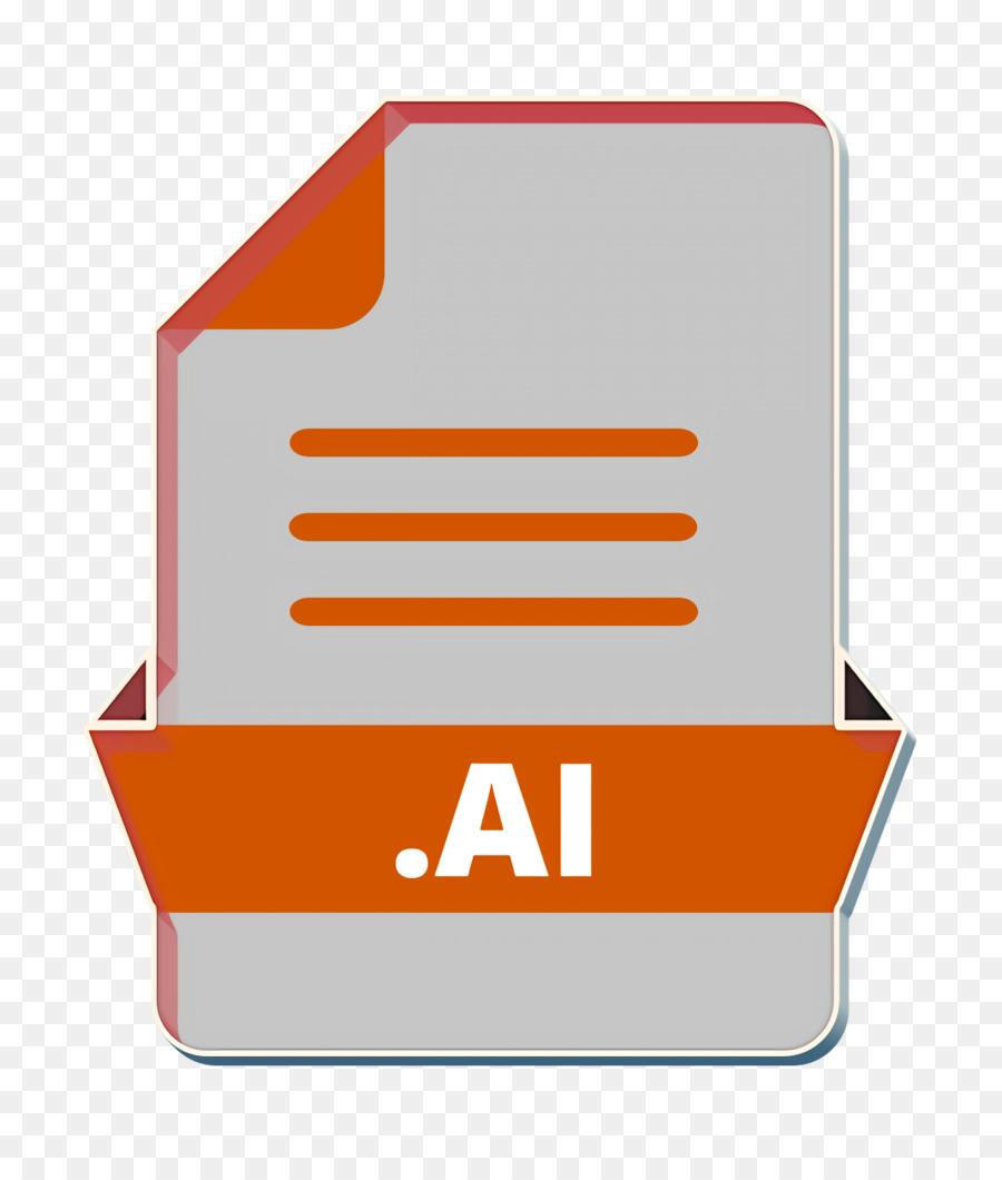 Descarga gratuita de Iconos De Equipo, Extensión De Nombre De Archivo, Adobe Imágen de Png