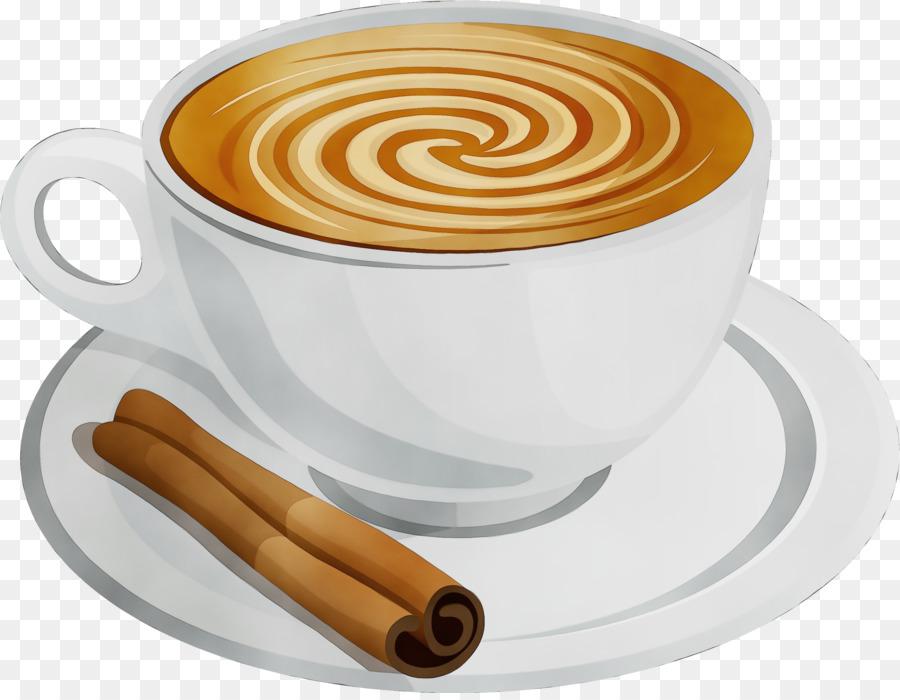 Descarga gratuita de Espresso, Latte, Café imágenes PNG
