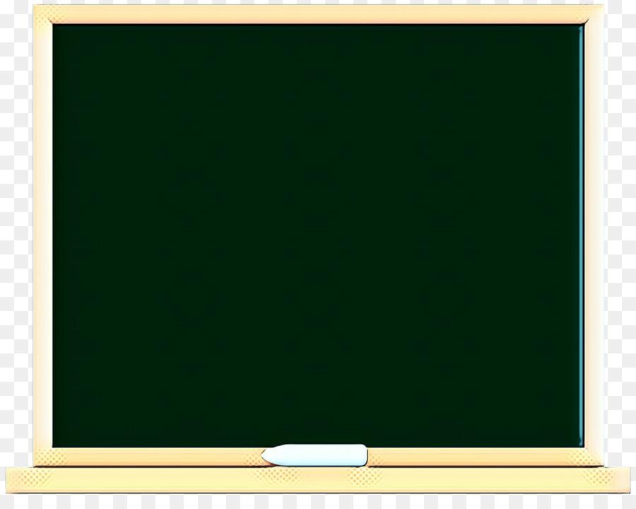 Descarga gratuita de Línea, Blackboard Learn, Marcos De Imagen Imágen de Png