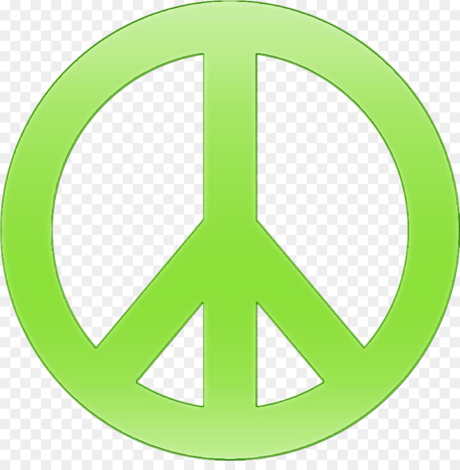 Descarga gratuita de Símbolos De La Paz, La Paz, Símbolo imágenes PNG